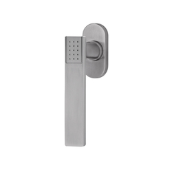 FE 4870 | Lever window handles | DORMA