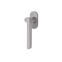 FE 4928 | Lever window handles | DORMA
