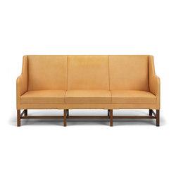Sofa 5011 | Lounge sofas | Carl Hansen & Søn