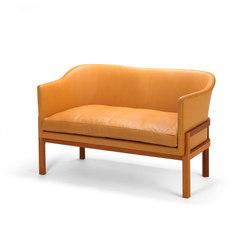 Sofa 52 | Loungesofas | Rud. Rasmussen
