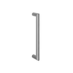 TG 9335 | Pull handles | dormakaba