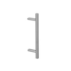 TG 9377 | Pull handles | dormakaba