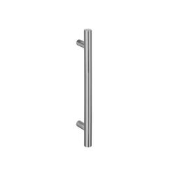 TG 9387 | Pull handles | dormakaba