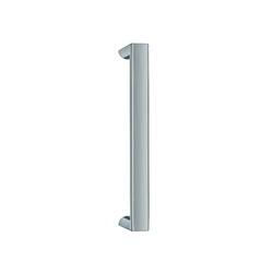 TG 9910 | Pull handles | dormakaba