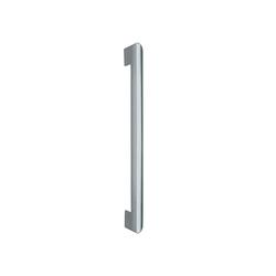 TG 9911 | Pull handles | dormakaba
