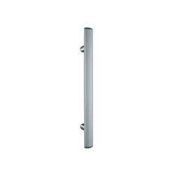 TG 9915 | Pull handles | dormakaba