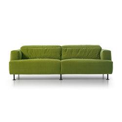 190 Aire | Sofas | Cassina