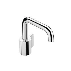 Flow | Wash-basin taps | Cosmic