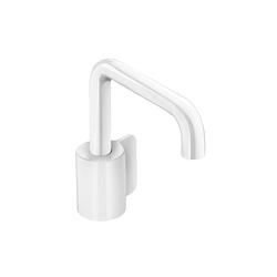 Flow | Grifería para lavabos | Cosmic
