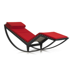 837 Canapo | Chaise longue | Cassina