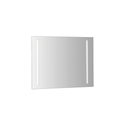 Lighting | Miroirs muraux | Cosmic