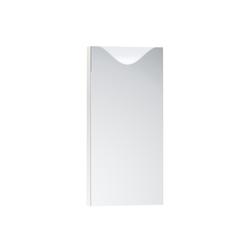 Mix | Specchi da parete | Cosmic