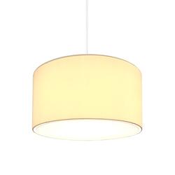 2098 R90 Pendant | General lighting | Luz Difusión