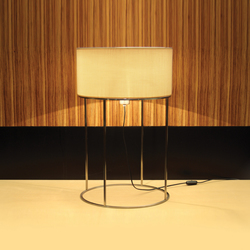 2098 T40 Table lamp | General lighting | Luz Difusión