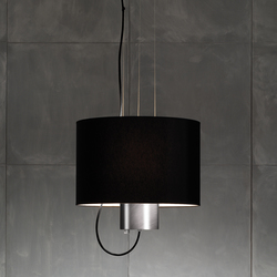 2121-3 Pendant | General lighting | Luz Difusión