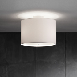 2130-3 Ceiling lamp | General lighting | Luz Difusión