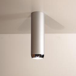 Boogie Extension Plafonnier | Spots de plafond | Luz Difusión