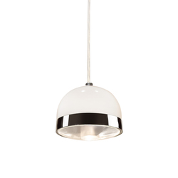 Boogie S1 Pendant | General lighting | Luz Difusión
