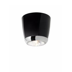 Boogie Sofito Ceiling lamp | Ceiling-mounted spotlights | Luz Difusión