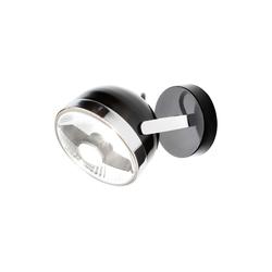 Boogie W1 Wall lamp | Wall-mounted spotlights | Luz Difusión