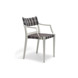 Play Armchair | Chairs | DEDON