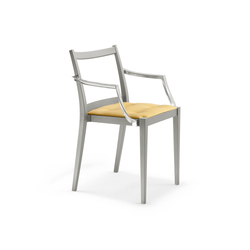 Play Armchair | Multipurpose chairs | DEDON