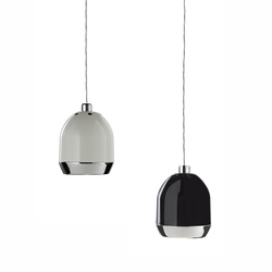 Boogie mini S1 LED Pendant | General lighting | Luz Difusión