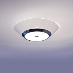 Brooklyn Ceiling lamp | General lighting | Luz Difusión