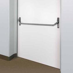 PHA 2555 steel door |  | dormakaba