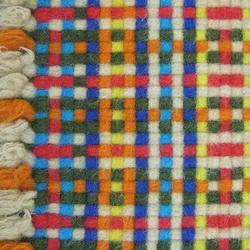 bastard | Rugs / Designer rugs | Isabel Bürgin