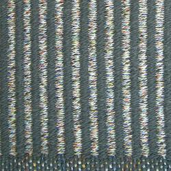 `sch-nur-zufall col.08 | Rugs / Designer rugs | Isabel Bürgin