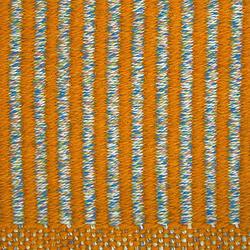`sch-nur-zufall col.18 | Rugs / Designer rugs | Isabel Bürgin