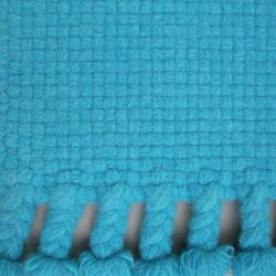 weichling | Rugs / Designer rugs | Isabel Bürgin