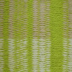 zicke | Rugs / Designer rugs | Isabel Bürgin