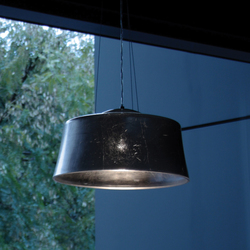 Mauro S40 Pendant | General lighting | Luz Difusión