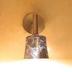 Mauro W1 Wall lamp | Illuminazione generale | Luz Difusión