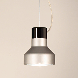 Mute S1 Pendant | General lighting | Luz Difusión