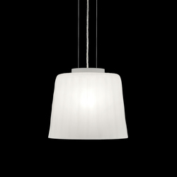 Larsson S34 Pendant | General lighting | Luz Difusión