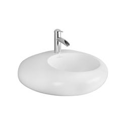 Pure Stone Washbasin