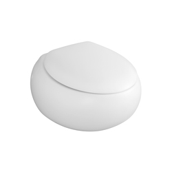 pure stone de villeroy boch vasque poser lavabo. Black Bedroom Furniture Sets. Home Design Ideas