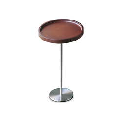 Tavolini 9500 - 11 | 12 Table | Side tables | Vibieffe