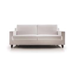 Ciak 3750 Bedsofa | Sofa beds | Vibieffe
