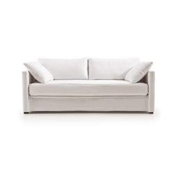 Clik 3850 Sofá-cama | Sofás-cama | Vibieffe