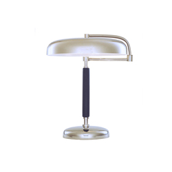 AD10 table lamp | General lighting | Woka