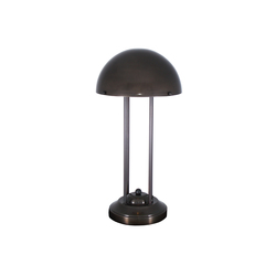 HH1 table lamp | General lighting | Woka