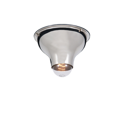 KM4 ceiling lamp | General lighting | Woka