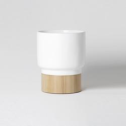 Apu 1 | Contenore / Vasi per piante | Zeitraum