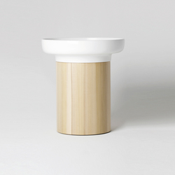 Apu 2 | Tables d'appoint | Zeitraum