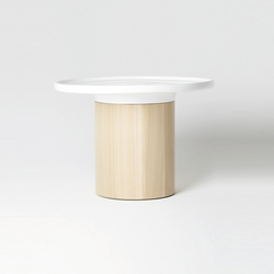 Apu 3 | Side tables | Zeitraum