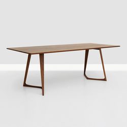 Twist | Dining tables | Zeitraum